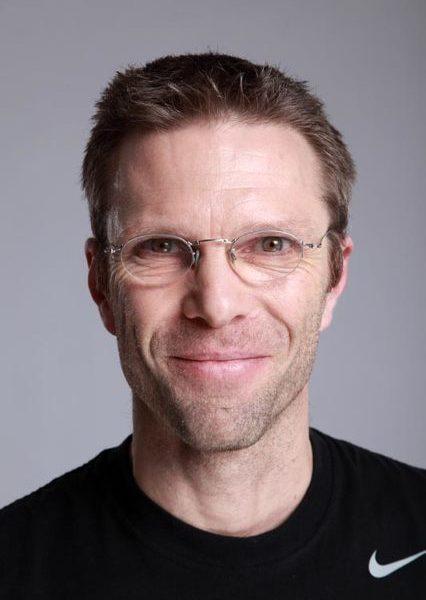 Yoga Anatomie Workshop Schwerpunkt Bewegungsapparat am Sa. 23.11. und So. 24.11.2019 mit Boris Alexander Patek